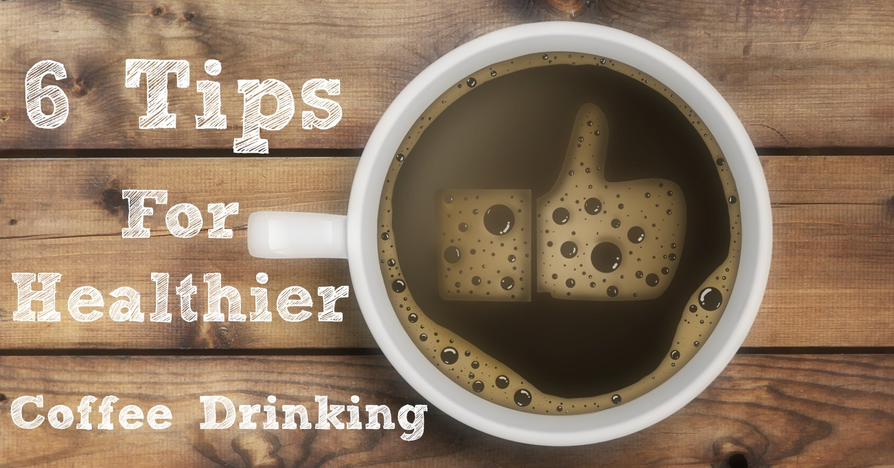 How to Start Drinking Coffee How to Start Drinking Coffee new photo