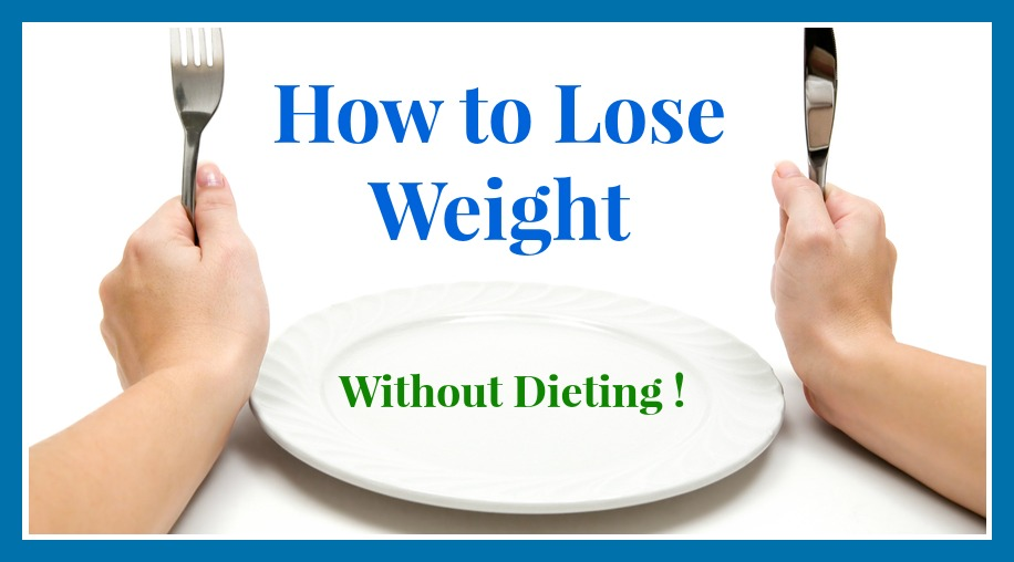 Weight loss clipart pictures photo 4