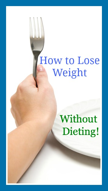 7 Day Diet Plan to Lose 10 Pounds Wise Jug