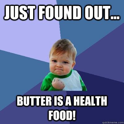 banned butter rebuttal