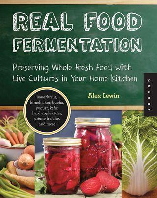 realfoodfermentation