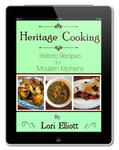 lori_elliott_heritage_cooking