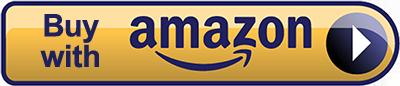The 30-Day Heartburn Solution - buy on Amazon