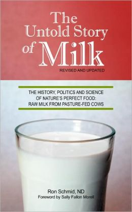 Do you drink skim milk? Find out how drinking skim milk could stunt growth and development.