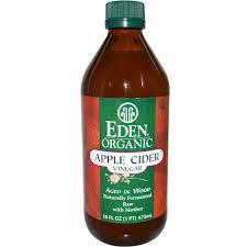 apple cider vinegar heartburn resource