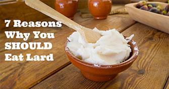 preview-eat-lard