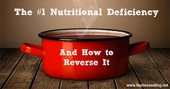 preview-nutritional-deficiency
