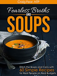 fearless-broths-and-soups-200