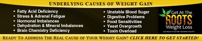 smart weight loss tips