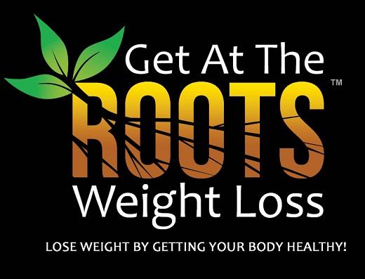 A smart weight loss program