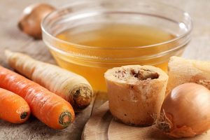 How Bone Broth Benefits Your Health: 6 Common Claims Backed By Science