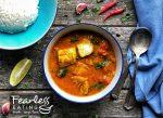 burmese tomato fish curry 2